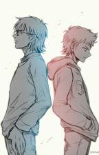 Diamond no Ace (Miyuki) x reader by AnimeFreakshawols