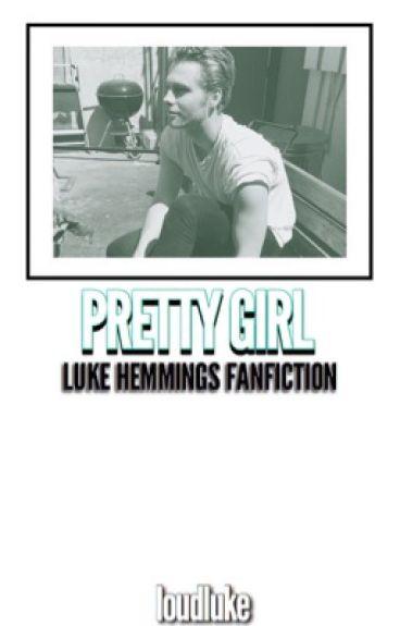 Pretty Girl | lrh