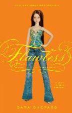 Secretos: Pequeñas Mentirosas (Pretty Little Liars) Libro 2 SARA SHEPARD by pllvicious57