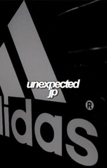 unexpected - cnco [O.H]