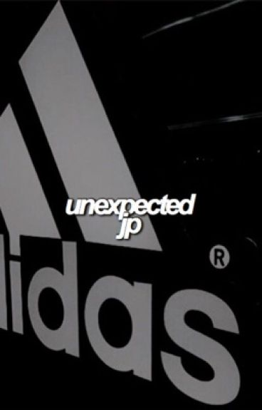 unexpected - cnco