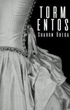 Princesa: El Inicio. #PremiosFaded by Sharito_Directioner