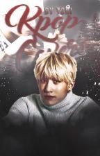 KPOP COVERS {OPEN!!} by babyeunwoo