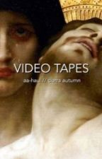 Video Tapes » H.S. [Indonesian Translation] by -sparklingtear