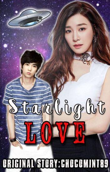 Starlight L.O.V.E