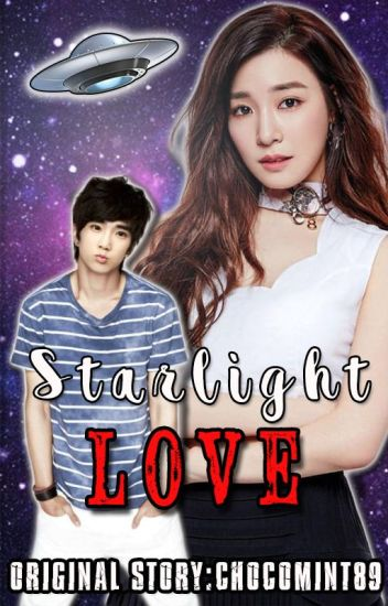 Starlight L.O.V.E (Completed)