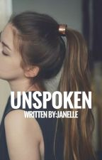 Unspoken by buttercup_roses