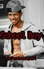 Hakeem Love Story ( Ft. India West Brooks  by teambreezy124