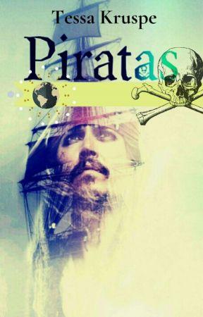Piratas by Tessa_Nac_esc