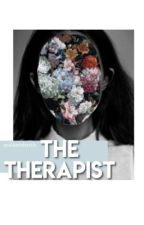 THE THERAPIST |FDC| by melaninbytch