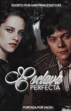 Esclava Perfecta  |H.S| by HarrysPrincessStyles