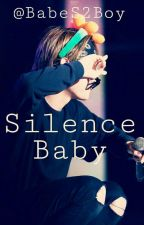 Silence baby [ YoonSeok ] by BabeS2Boy