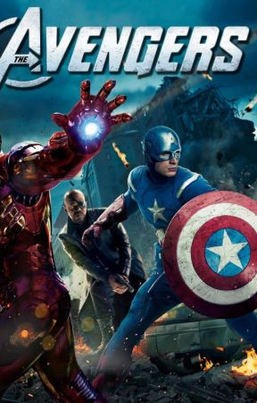 Avengers Parent Preferences - You Get Punished For The Fight