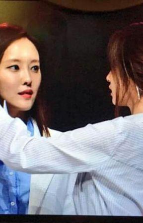 [Fic MinYeon] Một Lòng Một Dạ by Yeonnie0869