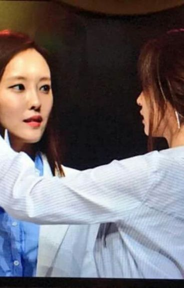 [Fic MinYeon] Một Lòng Một Dạ