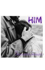 Him (Jake Paul) by sara_loves_nialler_1