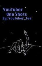 ONE SHOTS by UnnecessaryTea