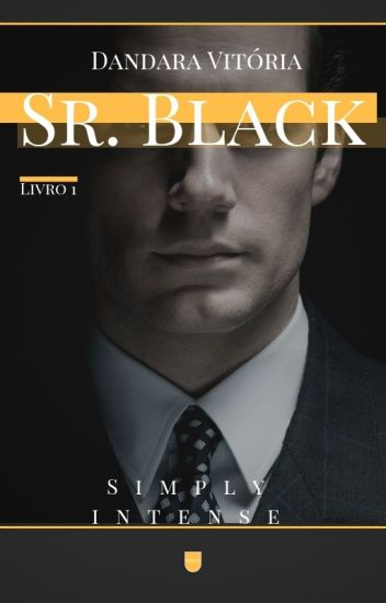 Sr. Black