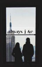 always j&c by nipckle