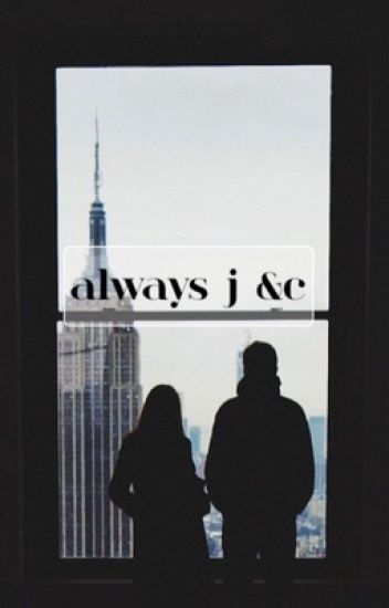 always j&c