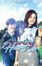 Courting Mr.Heartrob (EDITING) by fluffy_Hunnie