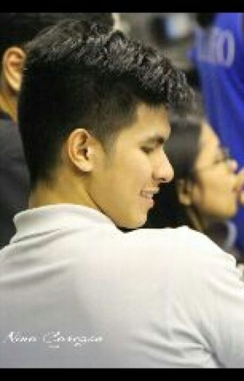PRESENTing the PAST (KiefLy)