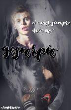 Gescorpio; Zodiaco. by Alrightzodiac
