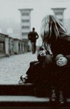 I Hate You But I Love You  by JazminHoran81