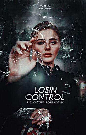 Losin' Control | Portafolio