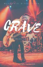 Crave // Waterparks Fanfiction by alittlelightsalt