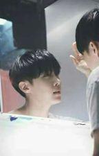 [ Chuyển ver ] [ VKook ] Đại thiếu gia , em lạy cậu !!! by _Yoongi_Suga_
