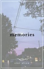 memories | phan by staralizaaa
