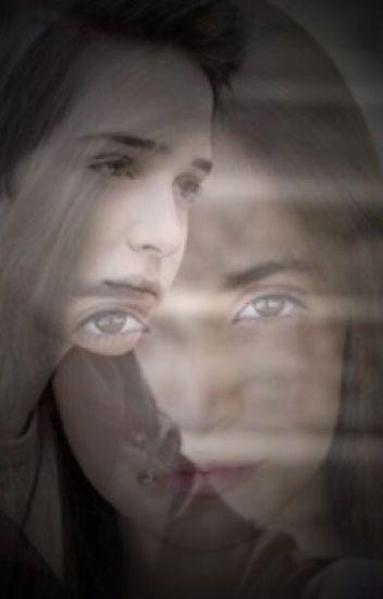 Same eyes, different views //Ramona x Jackson fanfiction