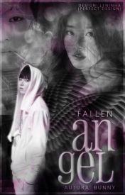 Fallen Angel ♜ jjk