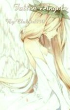 Fallen Angels by Clubgirl330