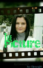 THE PICTURE (COMPLETED) Editing  by Claveria20