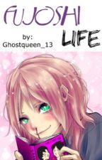 Problemy yaoistek by Ghostqueen_13