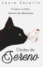 Ondas De Sereno by LCecatto