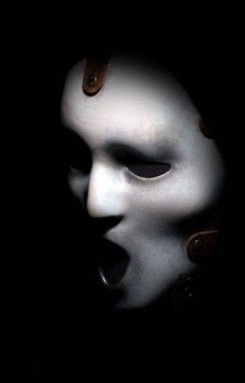 MTV Scream Imagines *ON HOLD*