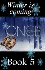 Once Upon a Time: Ever After High (Book 5) by HappilyEverAfter19