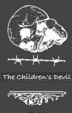 The Children's Devil by Kanjida