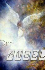 [Longfic AllKook] Tiểu thiên thần, em thuộc quyền sở hữu của bọn anh! by phamphuonganh2002