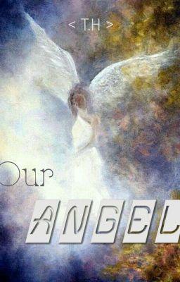 [Longfic AllKook] Tiểu thiên thần, em thuộc quyền sở hữu của bọn anh!