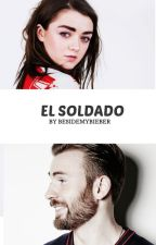 El Soldado by besidemybieber