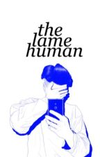 the lame human by hesfornjh-