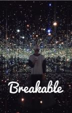 Breakable «» Sebastian Stan «» #Wattys2016 by MrsEvanStan
