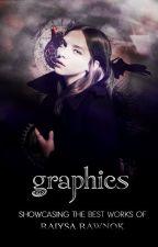 Graphics #Wattys2016 by rawnok_lightrock