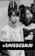 Save BebNju by iyainajaa