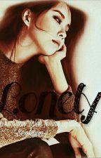 Lonely by Fatan_SeoKyu