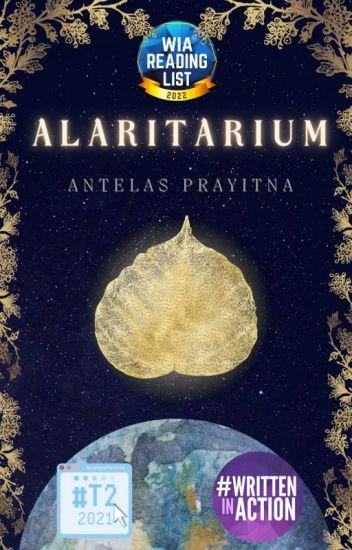 Alaritarium